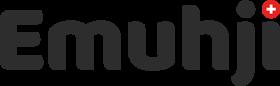 Emuhji Logo